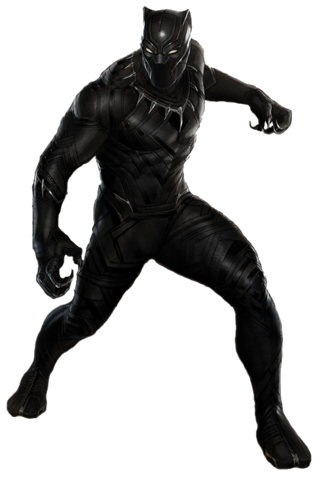 File:Black Panther.png