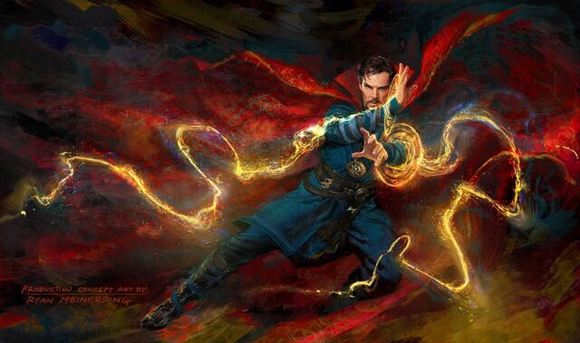File:Doctor Strange Magic Concept Art.jpg
