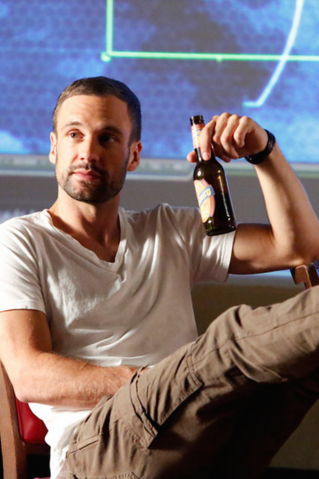 File:Lance Hunter.png