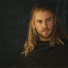 Thor asks <a href=