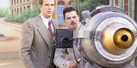 Agent Carter Episode 2.10: Hollywood Ending