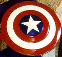 File:Cap Shield - Pyun Series.png