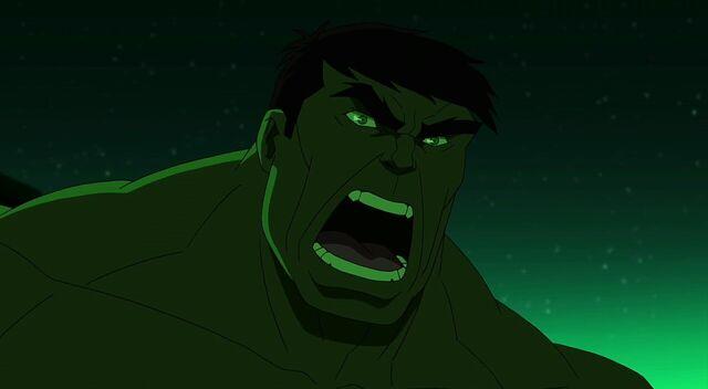 File:Hulk Where Monsters Dwell Still 12.JPG
