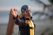 Magneto65