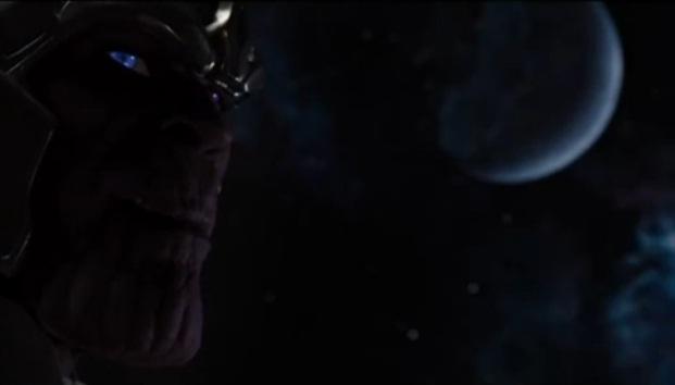File:Thanos-1.jpg