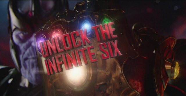 File:Unlock the Six Infinity Stones Avengers Age of Ultron Bluray.png