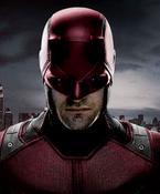 2015 Daredevil