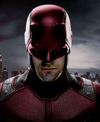 File:2015 Daredevil.png