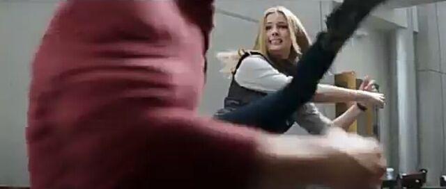 File:Captain America Civil War Filming 002.JPG