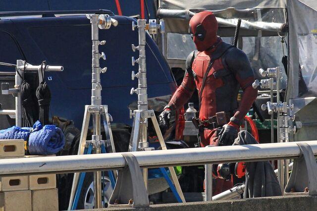 File:Deadpool Filming 25.jpg