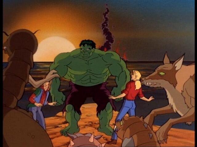 File:Hulk1996.jpg