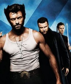 File:X men origins wolverine movie poster4.jpg