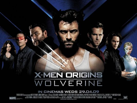 File:X men origins wolverine ver5.jpg
