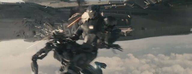 File:Avengers Age of Ultron James Rhodes War Machine 5.JPG