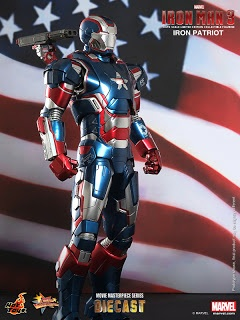 File:Flag patriot .jpg