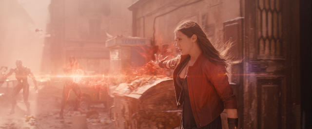 File:Scarlet Witch 02.png