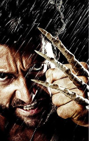 File:Wolverineboneclawpromo.jpg