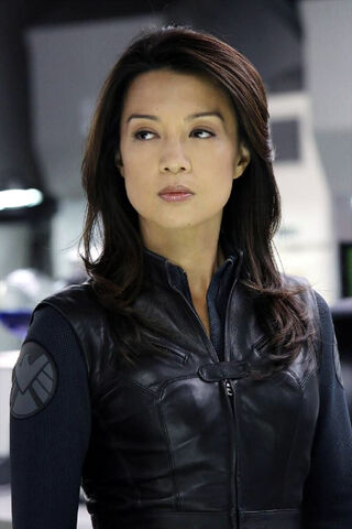 File:Agents of SHIELD The Well 19.jpg