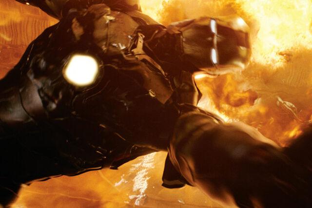 File:Ironman-0010.jpg
