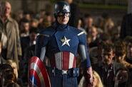 Captain America Avengers4a