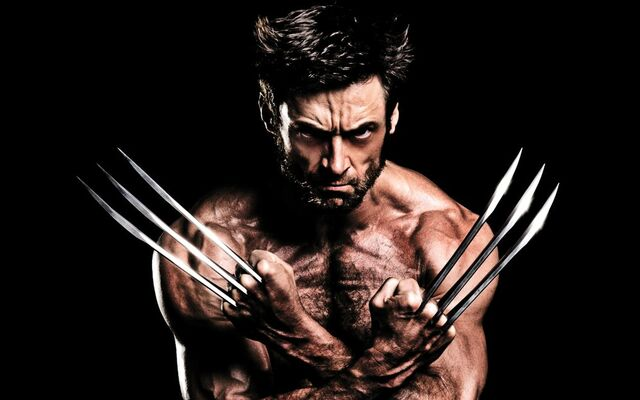 File:Thewolverinepromo.jpg