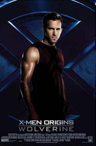 File:X-Men-le-origini-Wolverine-Character-Poster-3.jpg