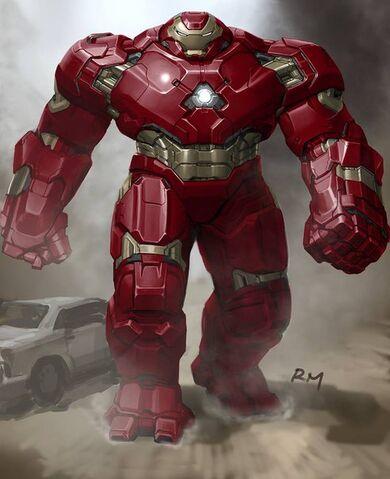 File:Hulkbuster Ryan Meinerding AOU Concept Art 02.jpg