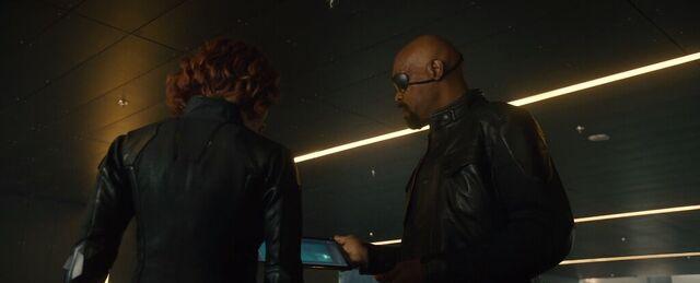 File:New Avengers Facility 003.JPG