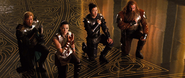 WarriorsThreeSif3-Thor