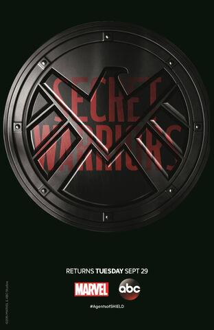 File:Agents-of-shield-season-3-secret-warriors.jpg