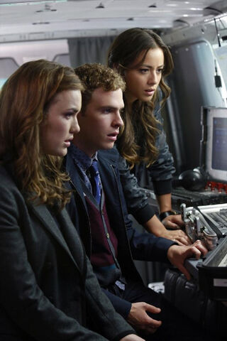 File:Agents of SHIELD Eye-Spy 04.jpg