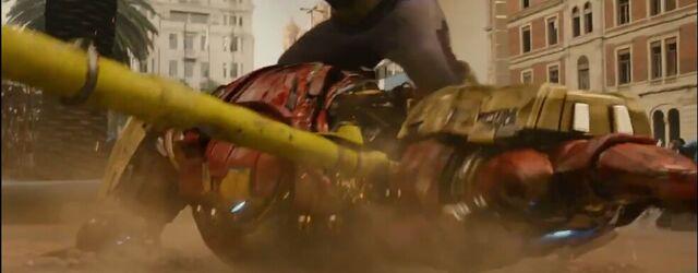 File:Avengers Age of Ultron 195.JPG