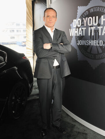 File:Coulsonpromo2.jpg