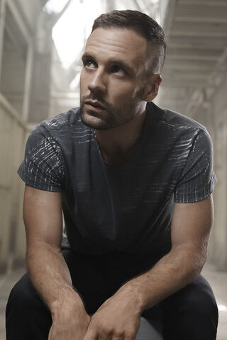 File:Lance Hunter.jpg