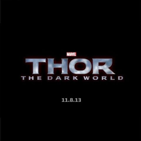 File:Thor - TDW thumb.jpg