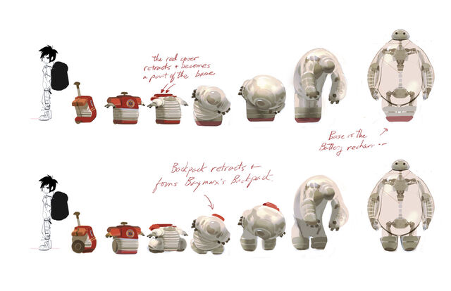 File:Baymax Backpack Concept Art.jpg