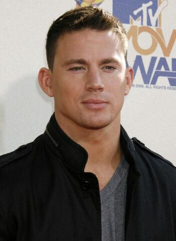File:Channing Tatum.jpg