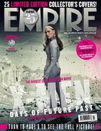 Empire Future Rogue