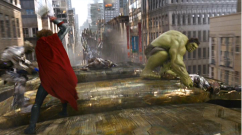 File:Hulk18.png