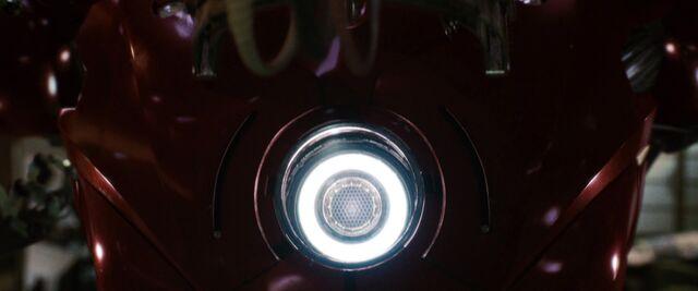 File:Iron-man1-movie-screencaps.com-9002.jpg