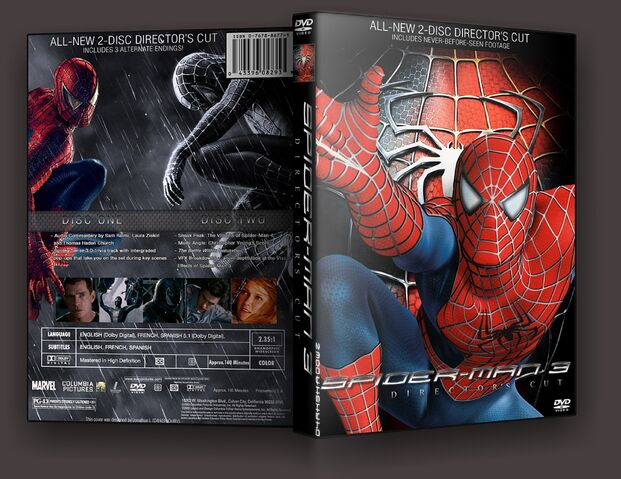 File:Spiderman3DVDdirectorscut.jpg