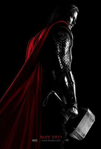 File:Thor poster.jpg