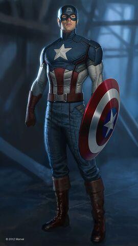 File:CaptainAmerica The Avengers concept art piece.jpg
