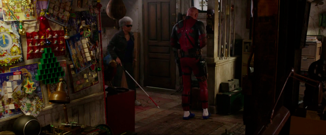 File:Deadpool-movie-screencaps-reynolds-70.png