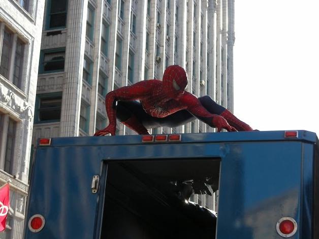 File:Spider-Man 3- Colin Follenweider.jpg