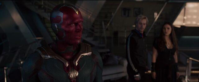 File:Vision Avengers Age of Ultron Still 11.JPG
