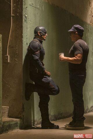 File:Captain America Civil War Official Promo 04.jpg