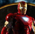 Iron Man2 thumb