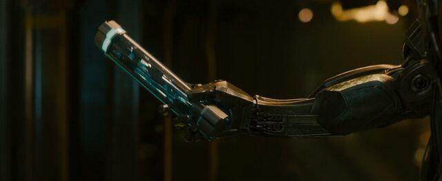 File:Vibranium Ultron Avengers Age of Ultron.JPG