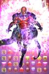 Magneto (Classic) Polarizing Force